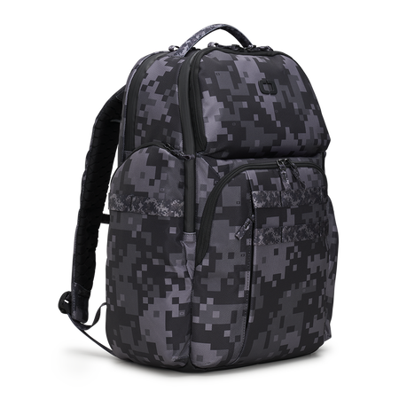 PACE Pro 25 LE Backpack