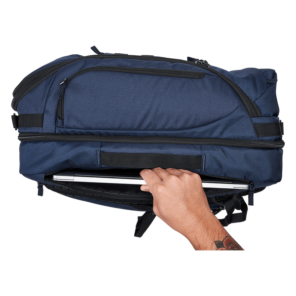 PACE Pro Max Travel Duffel Pack 45L - View 111