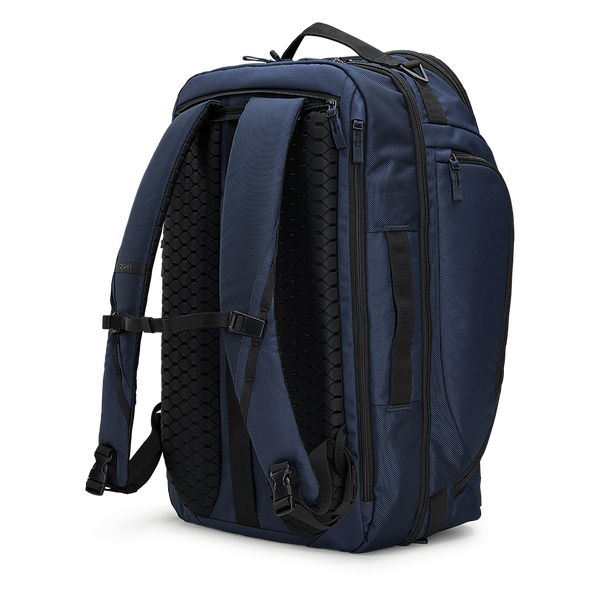 PACE Pro Max Travel Duffel Pack 45L - View 41