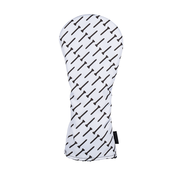 OGIO Driver Headcover - View 1