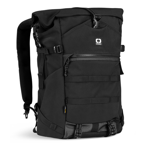 ALPHA Convoy 525r Backpack - View 1