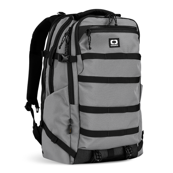 ALPHA Convoy 525 Backpack - View 1