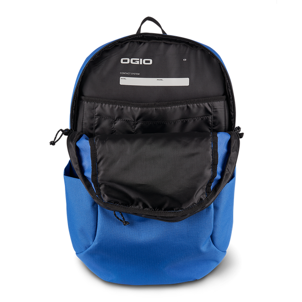 Shadow Flux 220 Backpack - View 41
