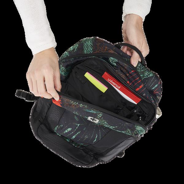 Aero 25 Backpack - View 41
