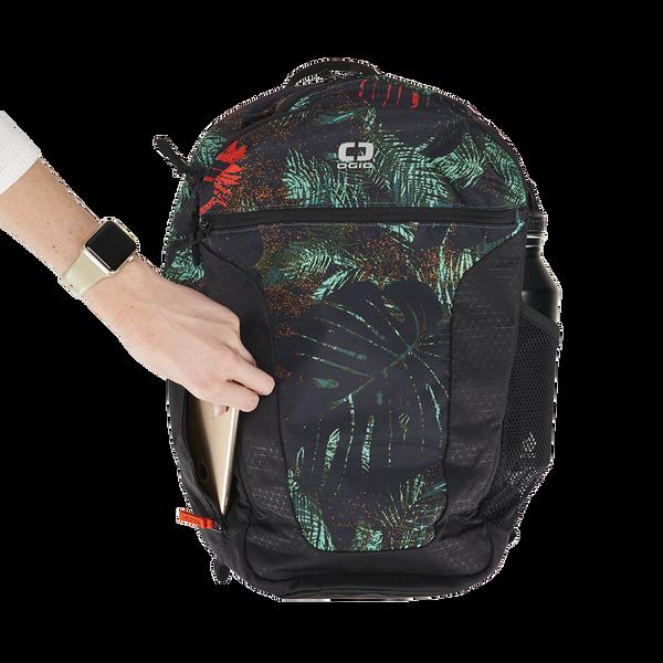 Aero 25 Backpack - View 51
