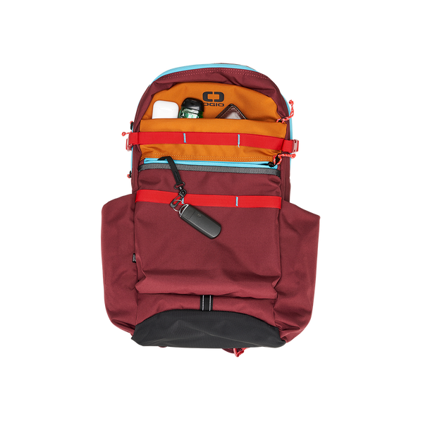 ALPHA 20L Backpack - View 61