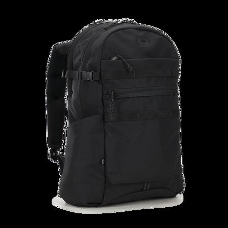 ALPHA 20L Backpack Product Thumbnail