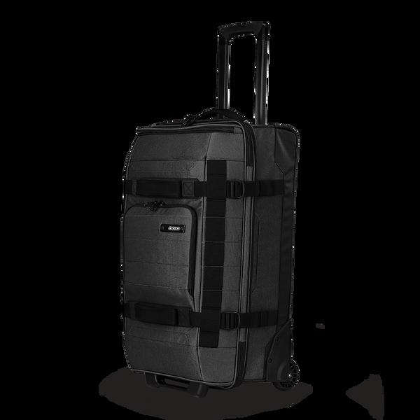 Skycap Travel Bag - View 11