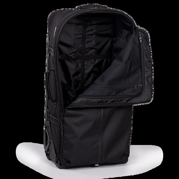 Equipment RIG Gear Bag - View 71