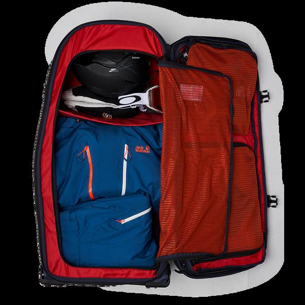 U.S. Ski & Snowboard Team RIG 9800 - View 91
