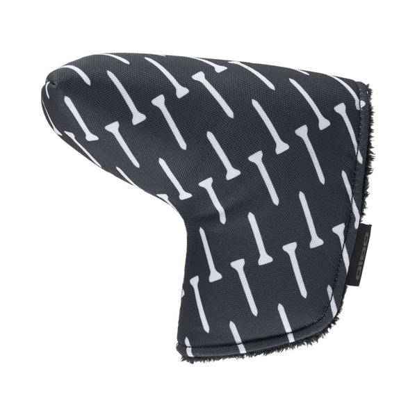 OGIO Blade Putter Headcover - View 1