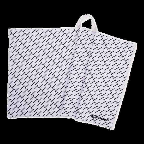 OGIO Golf Towel - View 11