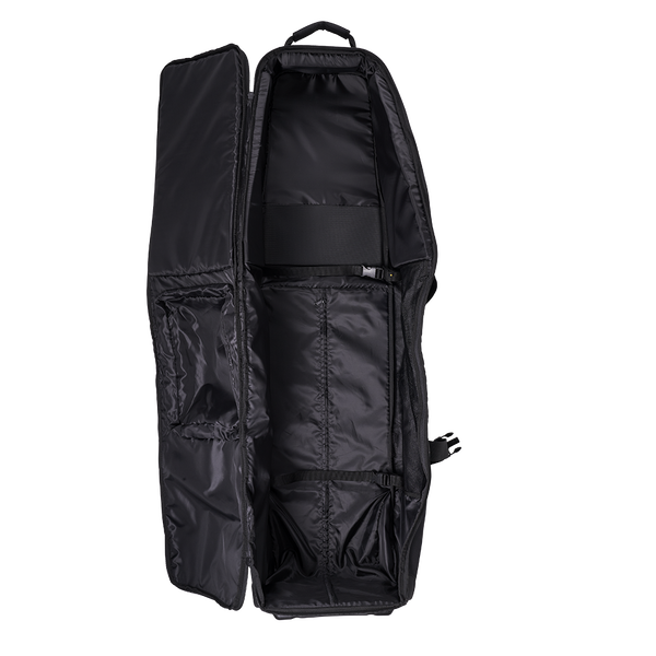 ALPHA Travel Cover MID - View 41