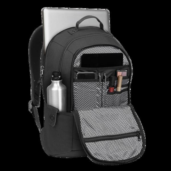 Soho Women's Laptop Backpack - View 11