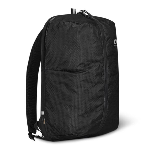 FUSE Backpack 20 - View 1