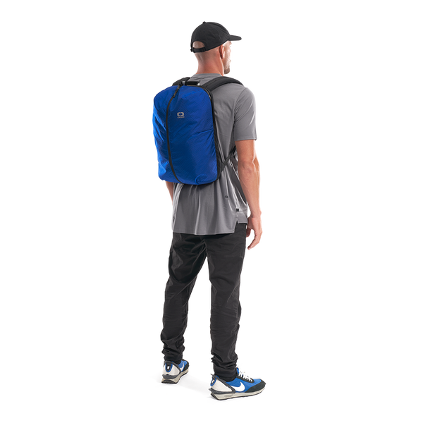 FUSE Backpack 20 - View 81