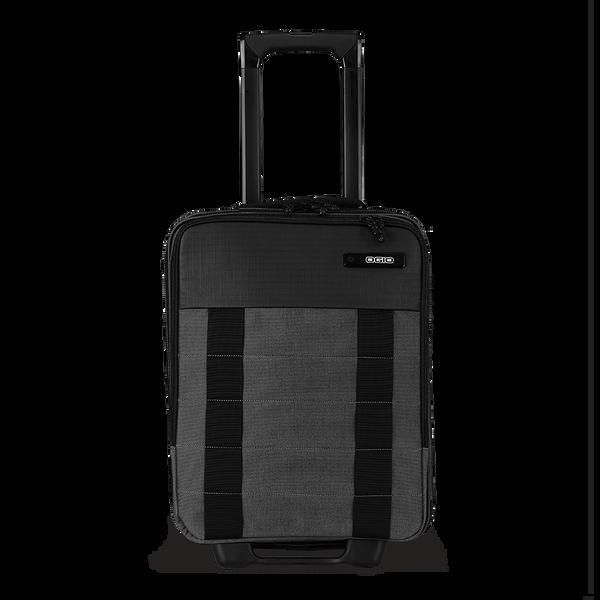 Overhead Travel Bag - View 31