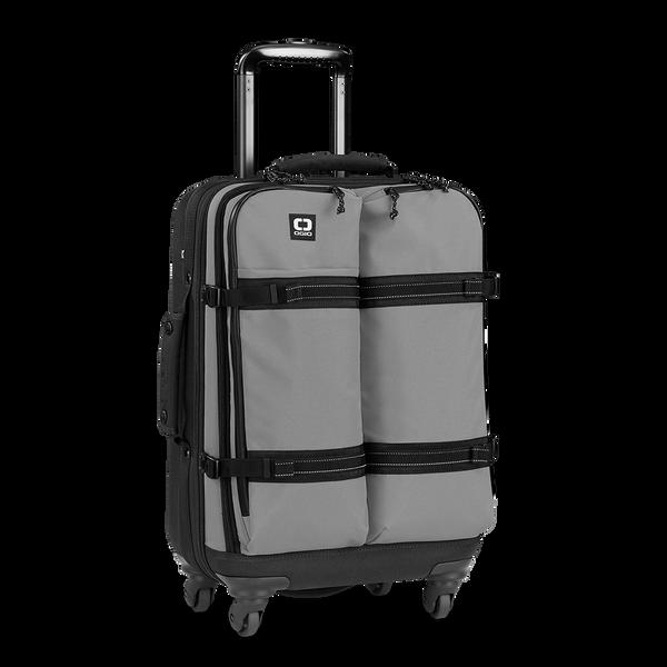 ALPHA Convoy 522s Travel Bag - View 1