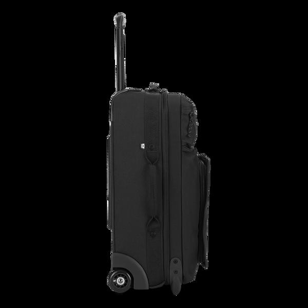 ALPHA Recon 322 Travel Bag - View 31