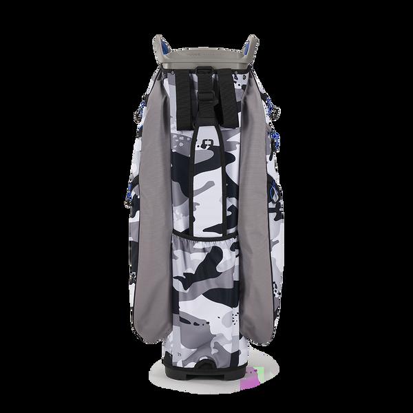 WOODĒ 15 Cart Bag - View 41