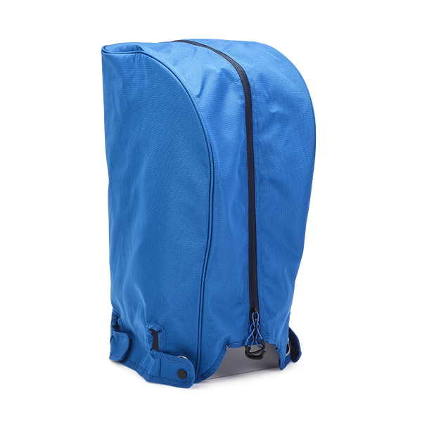 WOODĒ 15 Cart Bag - View 61