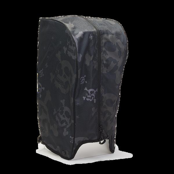 WOODĒ 8 Hybrid Bag - View 51