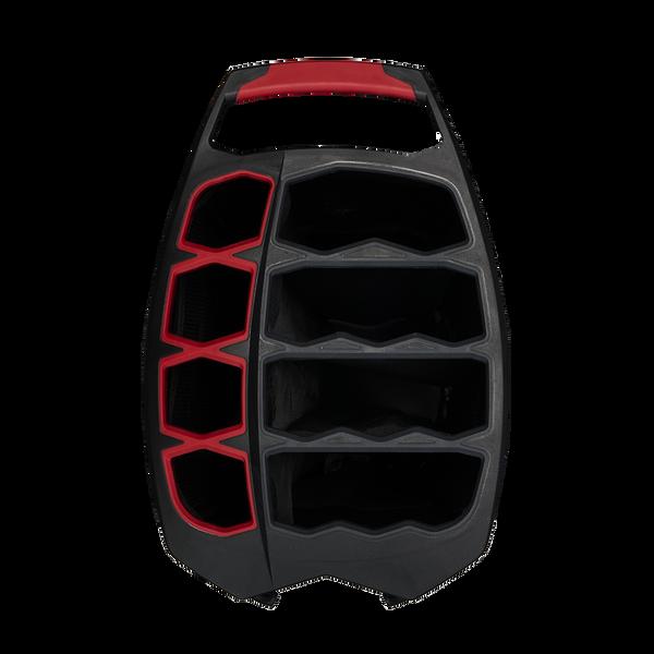 WOODĒ 8 Hybrid Bag - View 41