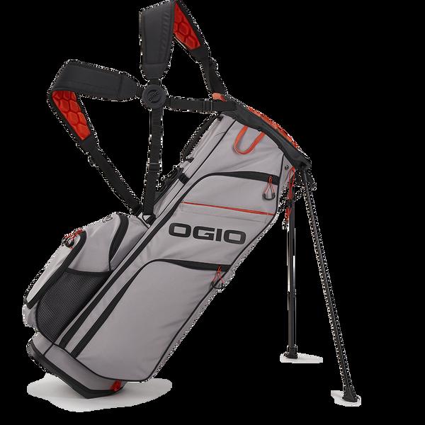 WOODĒ 8 Hybrid Bag - View 1
