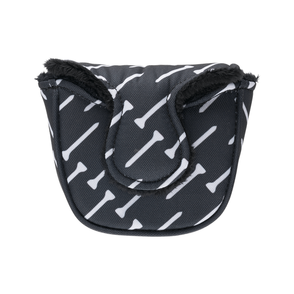 OGIO Mallet Putter Headcover - View 11