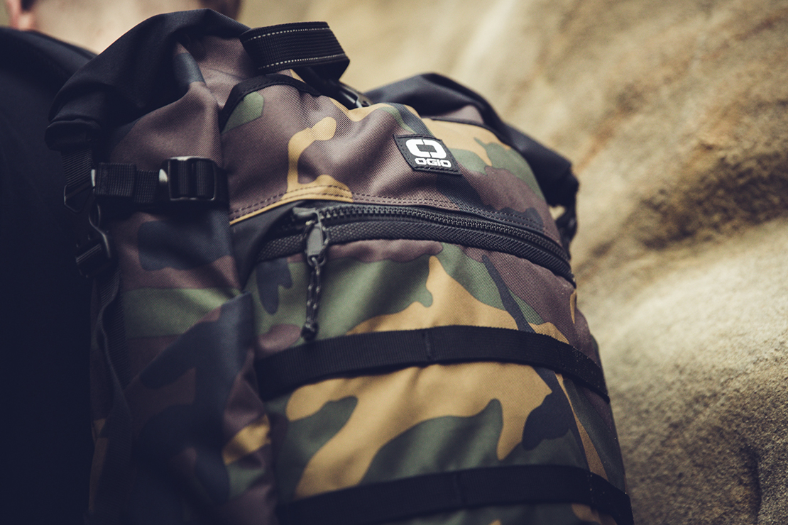 ogio-backpack-2019-alpha-core-convoy-525-rolltop
