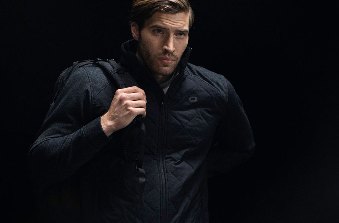 ogio-outerwear-2019-all-elements-quilted-jacket