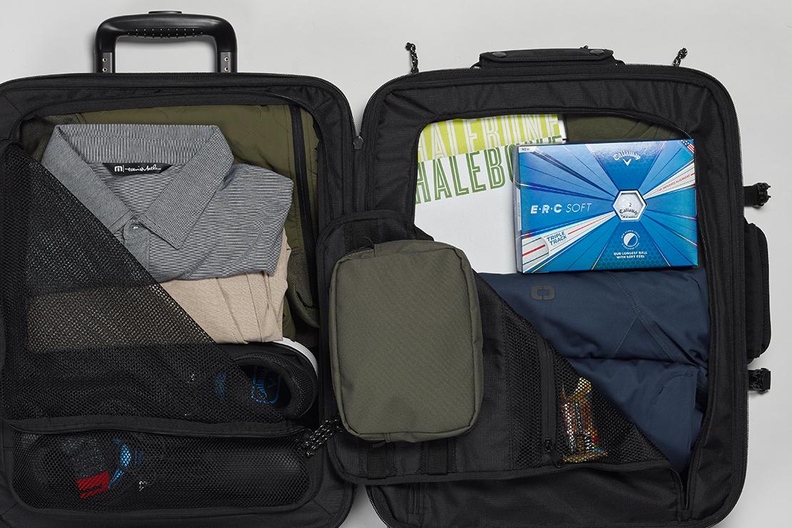 ogio-bags-travel-2019-alpha-core-convoy-522s 6fd2b6d65