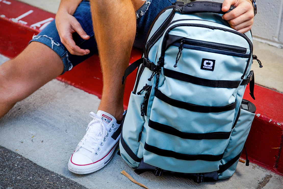 ogio-backpack-2019-alpha-core-convoy-525