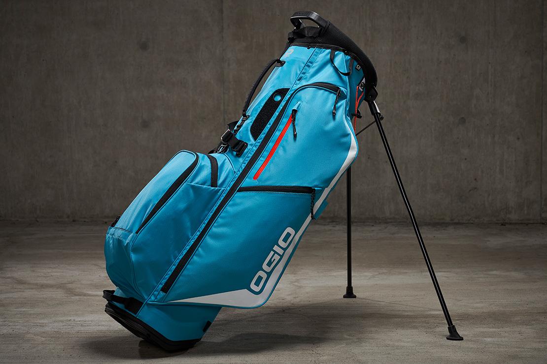 ogio-golf-bags-stand-2020-fuse-4-double