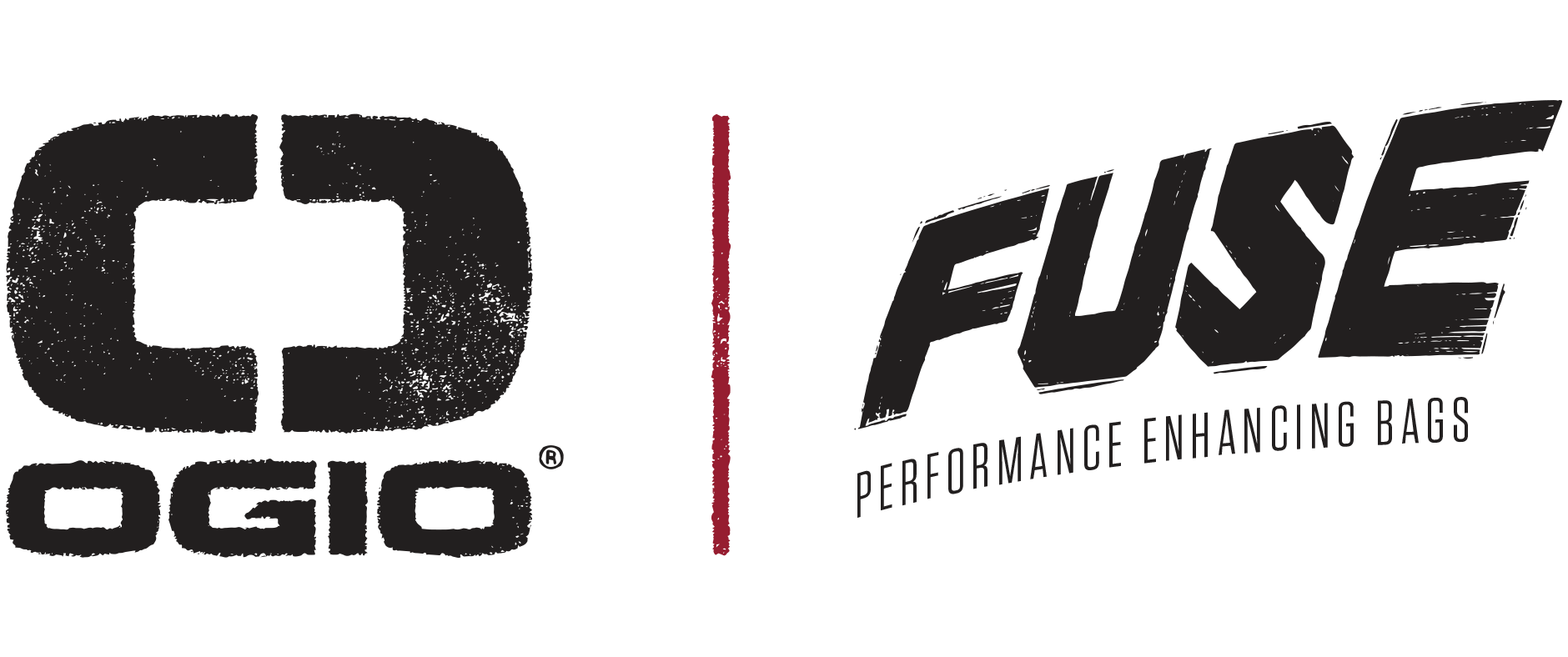 FUSE Backpack 20 Product Logo
