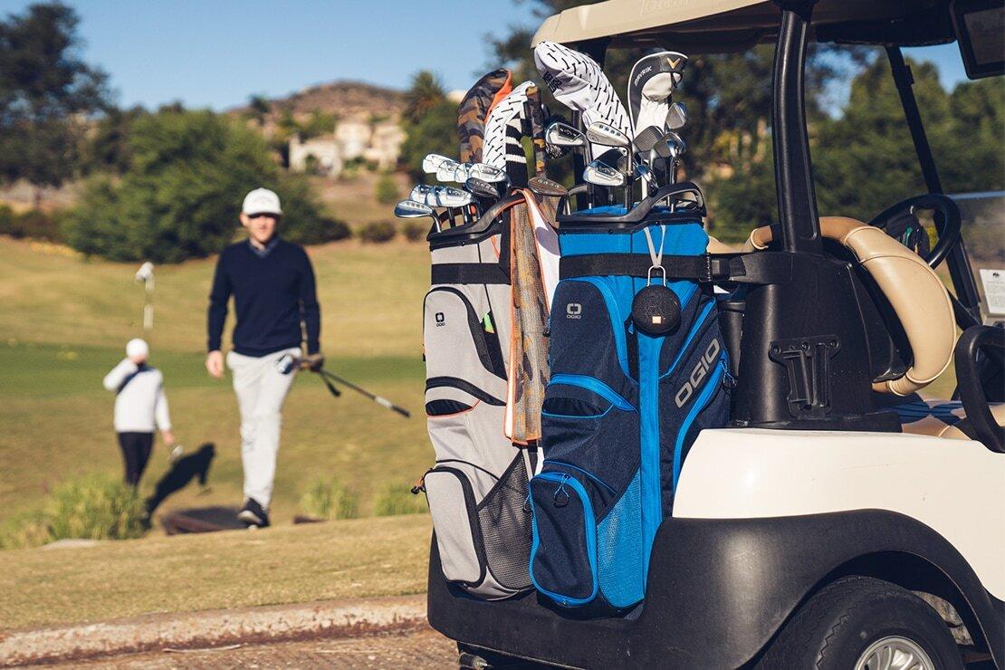 ogio-golf-bags-cart-2021-woode