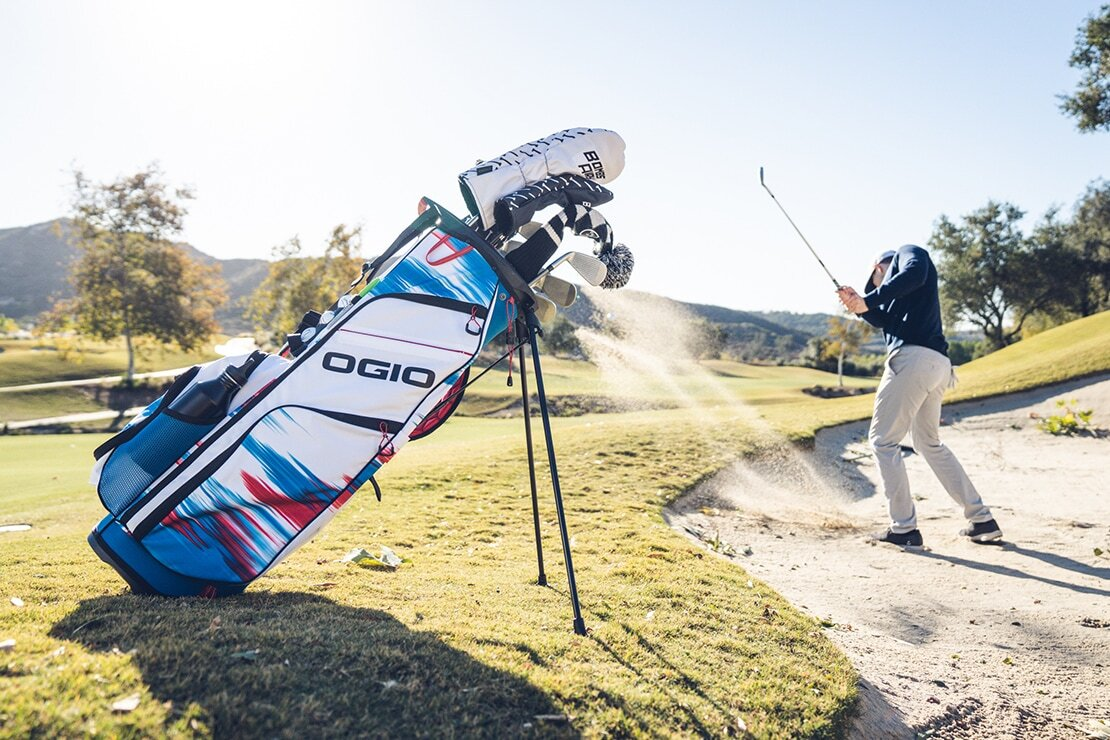 ogio-golf-bags-stand-2021-woode-hybrid