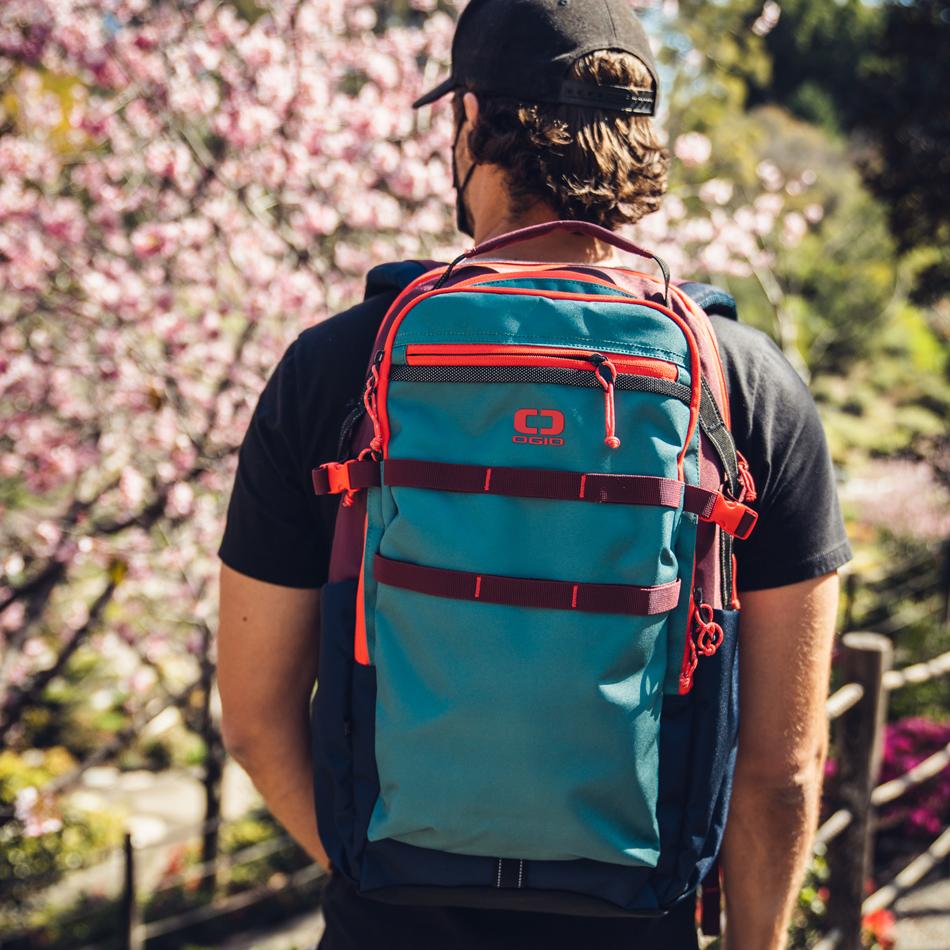 ogio-backpack-2021-alpha-convoy-25