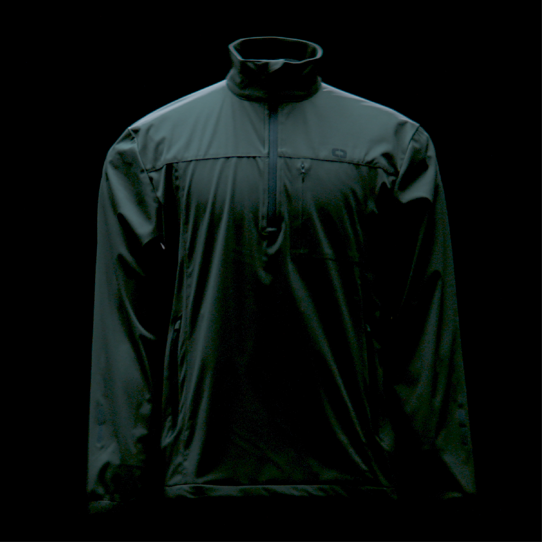 ogio-outerwear-2019-all-elements-stretch-1-4-zip-jacket-lifestyle-1