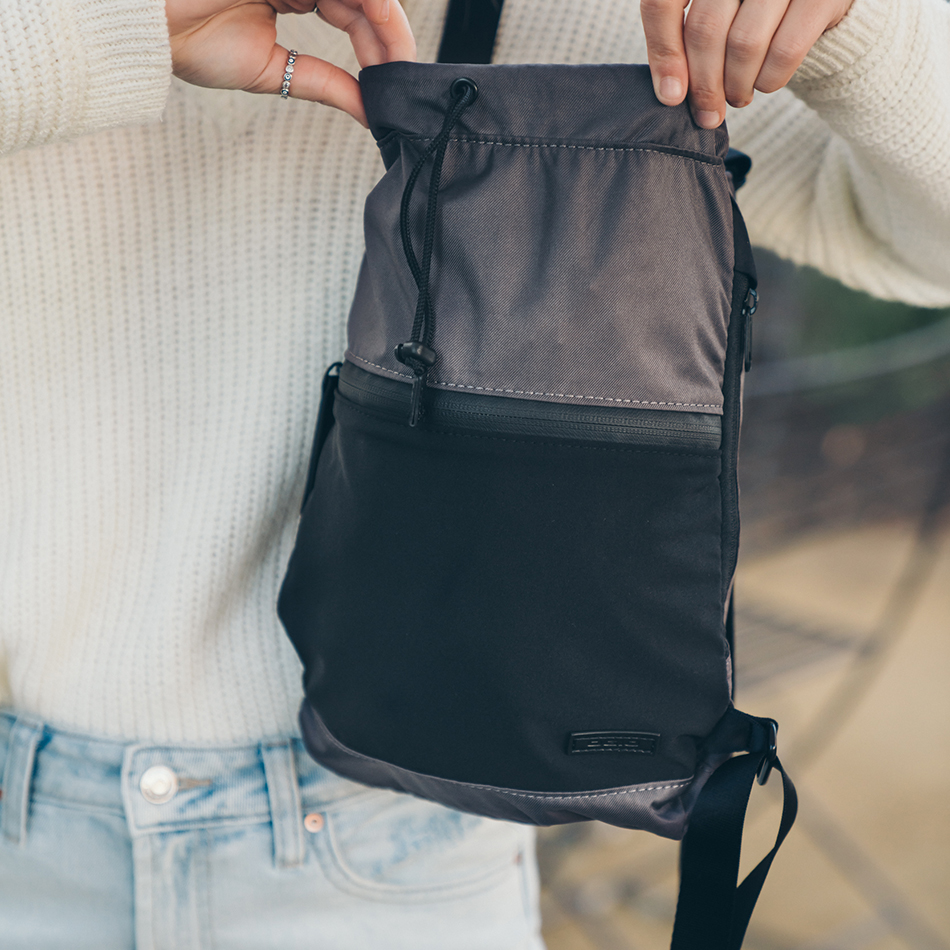 ogio-backpack-2020-xix-5-drawstring-lifestyle-2
