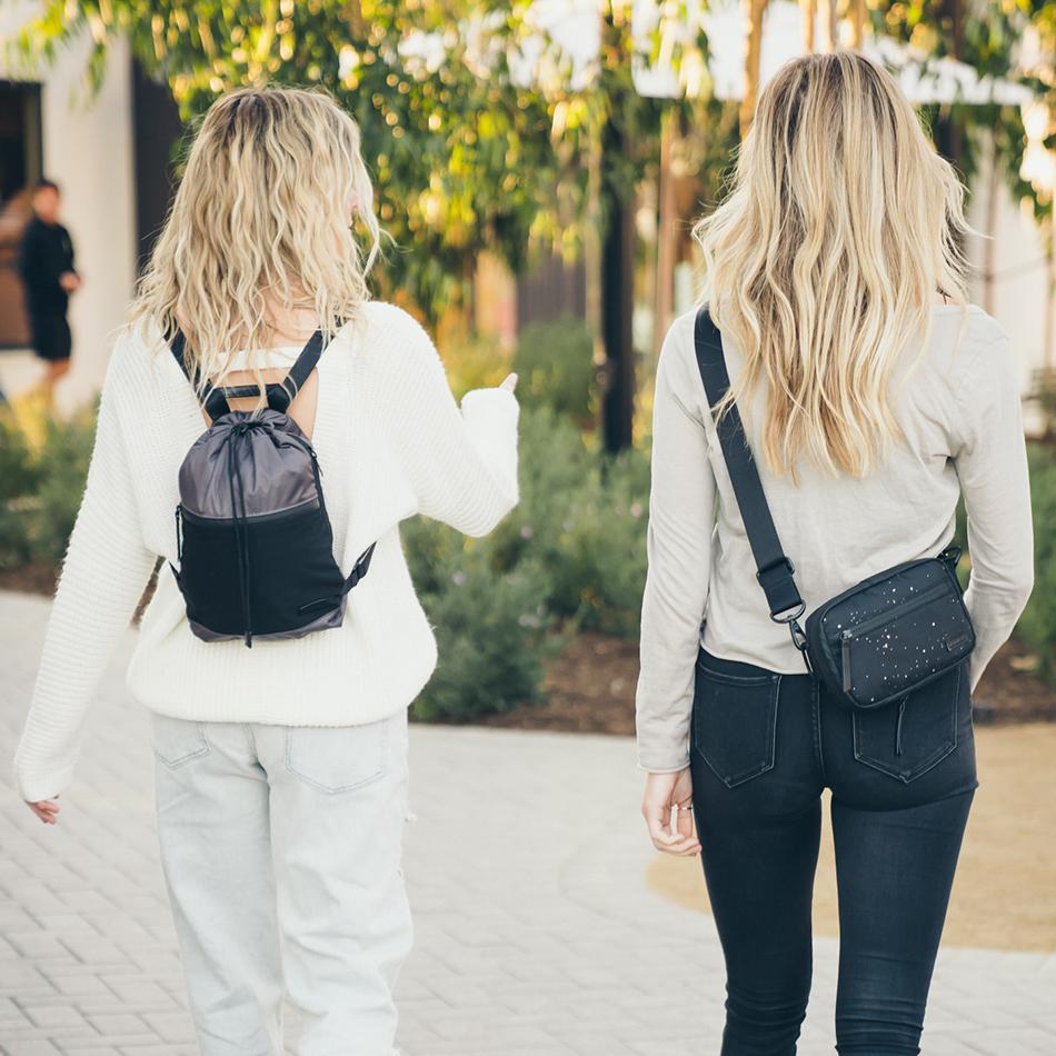 ogio-backpack-2020-xix-5-drawstring-lifestyle-3