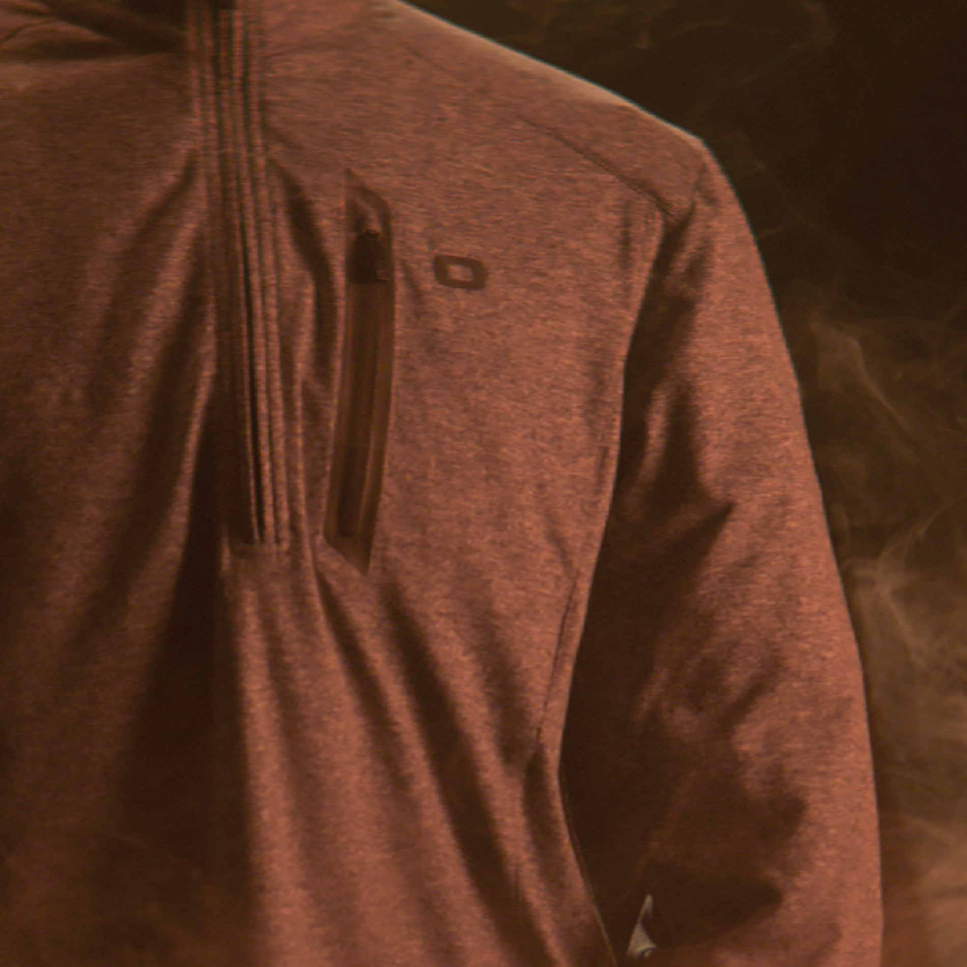 ogio-outerwear-2019-all-elements-1-4-zip-pullover-lifestyle-2