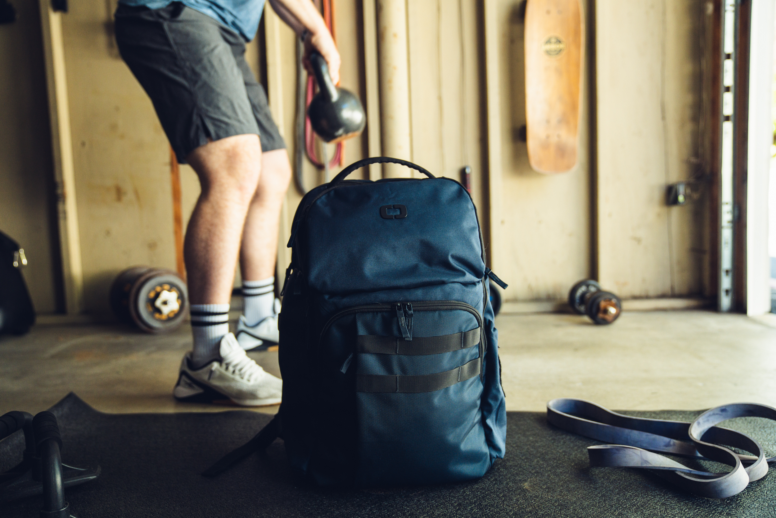 pace-pro-25-backpack-lifestyle-4
