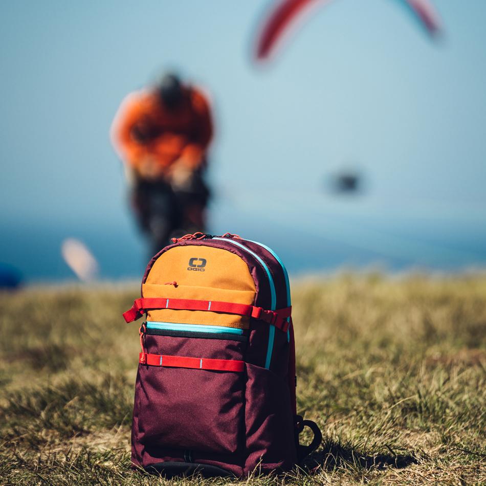 alpha-20-backpack-lifestyle-3