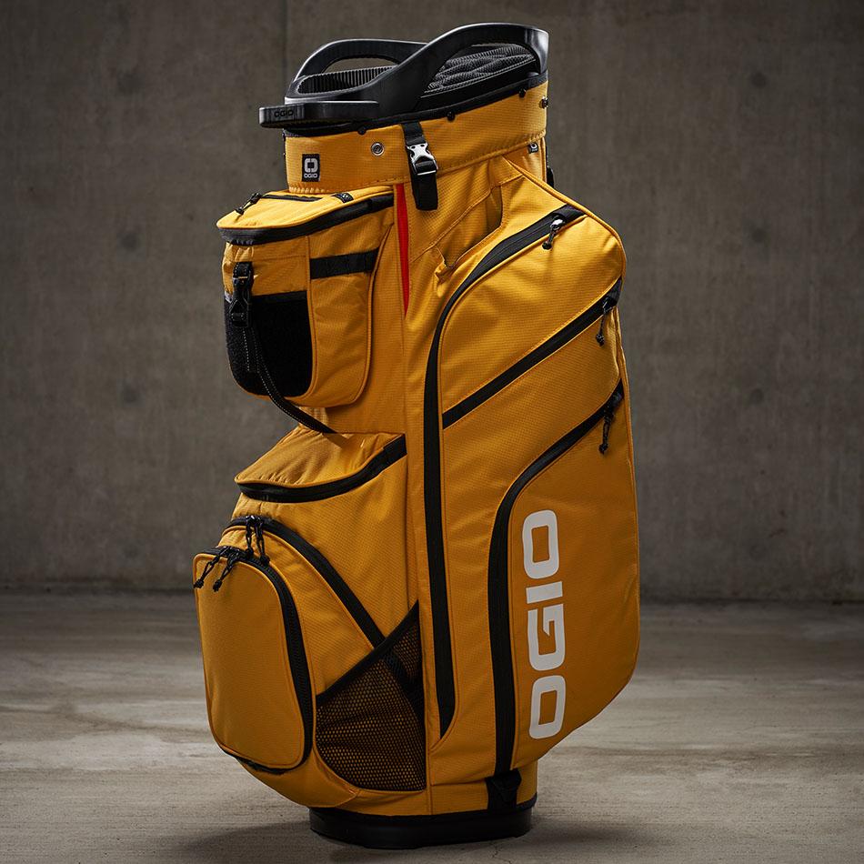 ogio-golf-bags-cart-2020-convoy-se-14-lifestyle-2