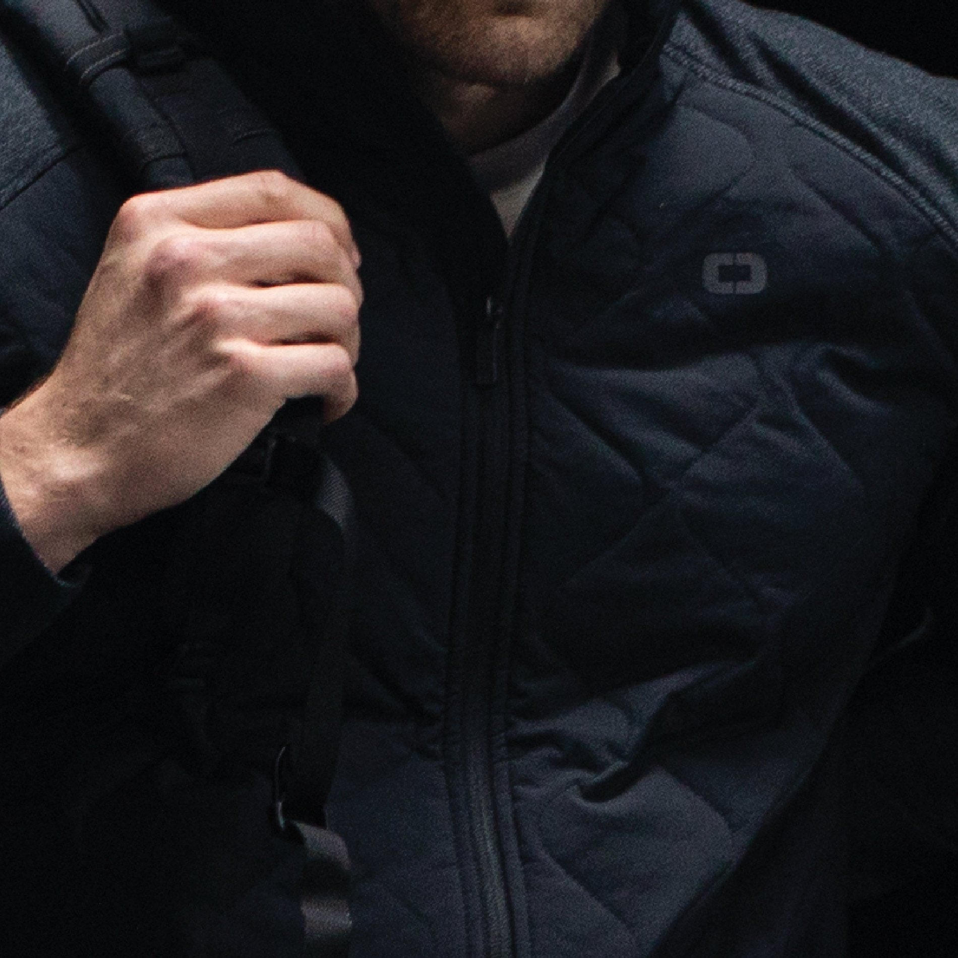 ogio-outerwear-2019-all-elements-quilted-jacket-1