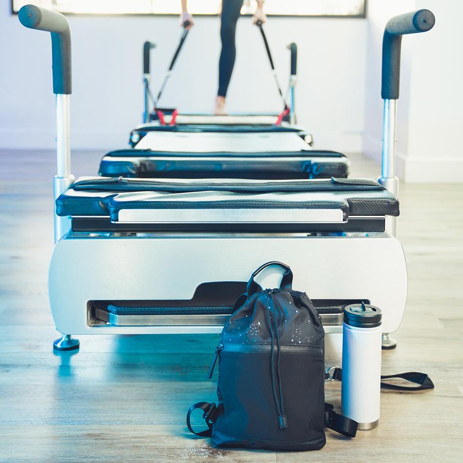 ogio-backpack-2020-xix-5-drawstring-lifestyle-1